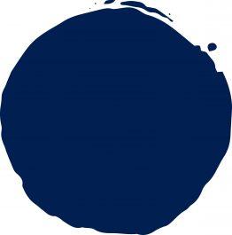 Marianas Blue