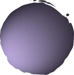 Gemstone Purple_compressed