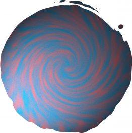 Red Blue Flip_compressed
