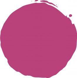 Dark Pink_compressed