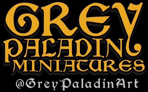 paladin_logo[383]