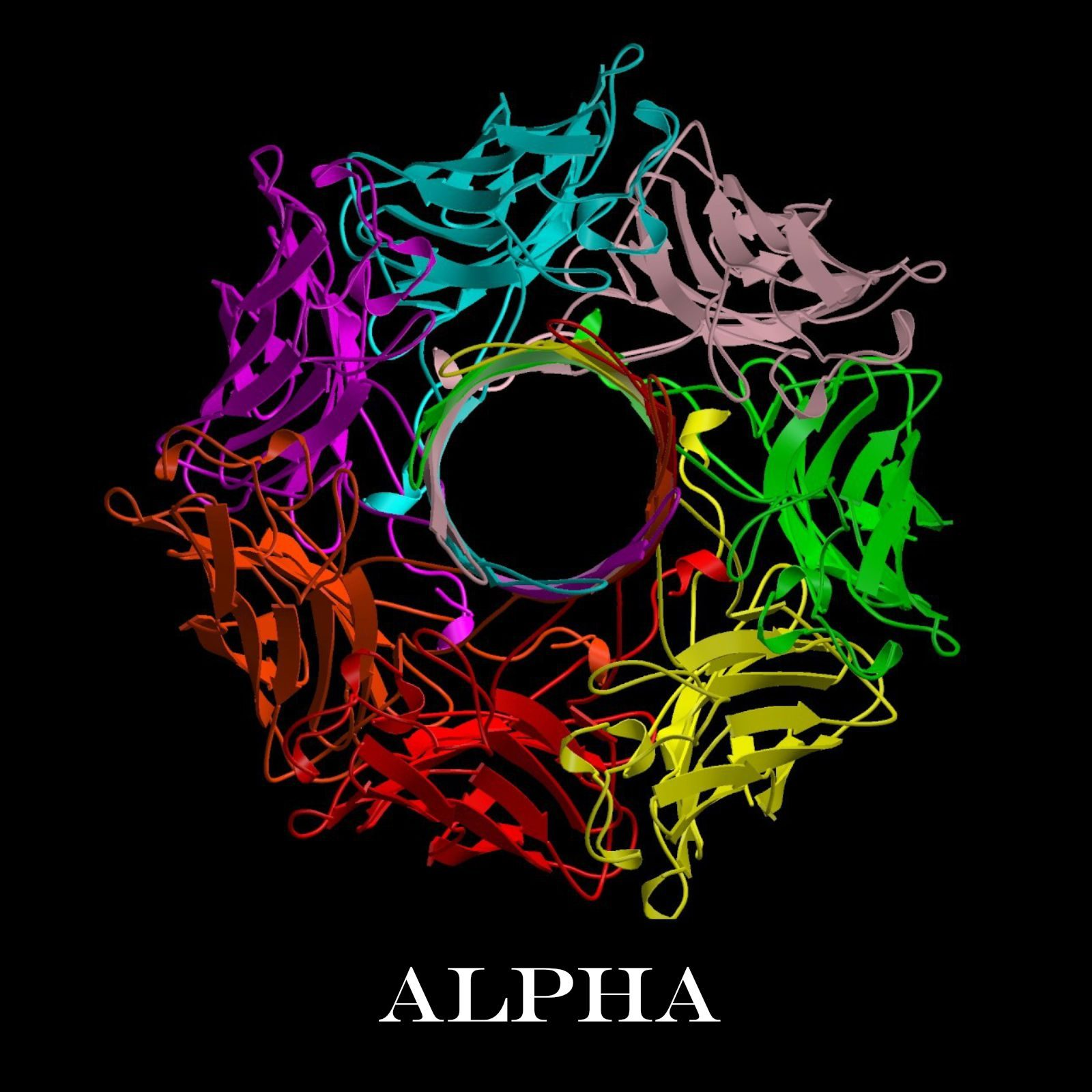 Alpha_compressed1