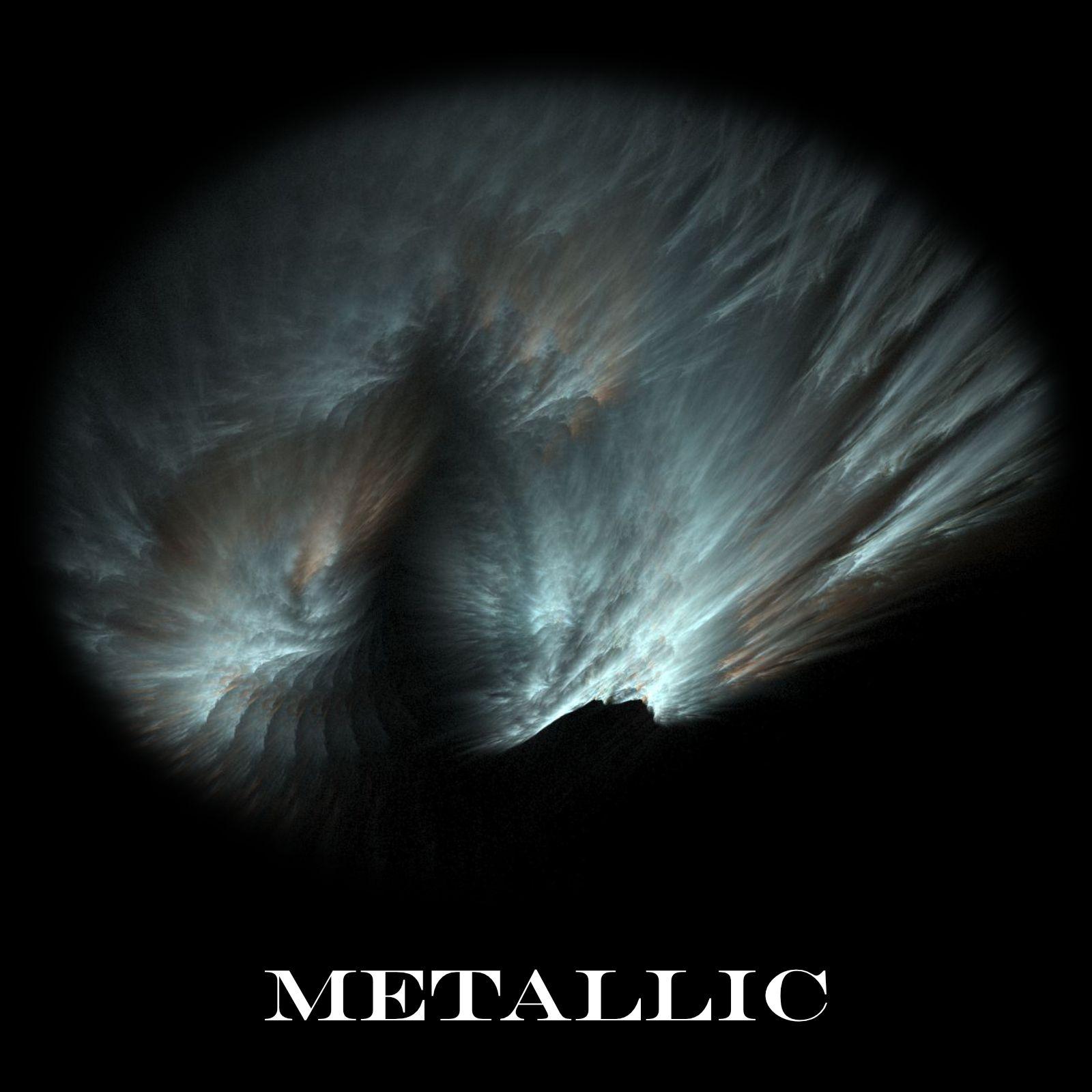 Metallics4
