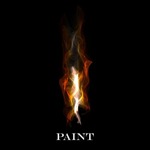 Paint_compressed1
