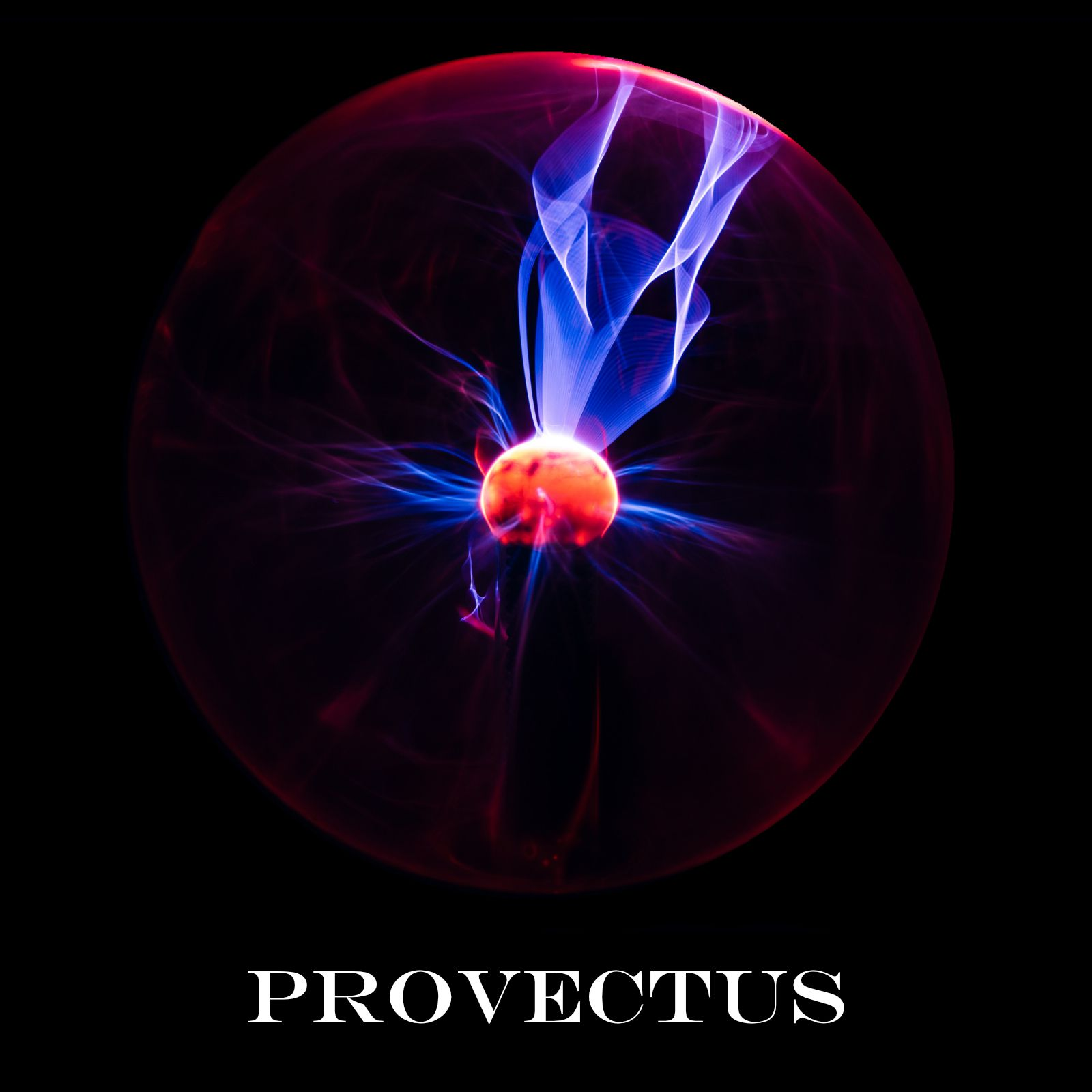 Provectus4