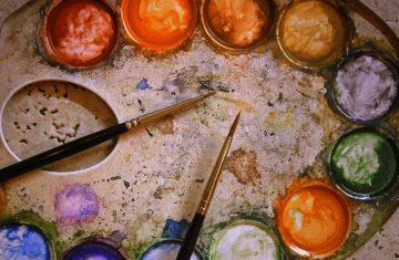 color-palette-207082_1920