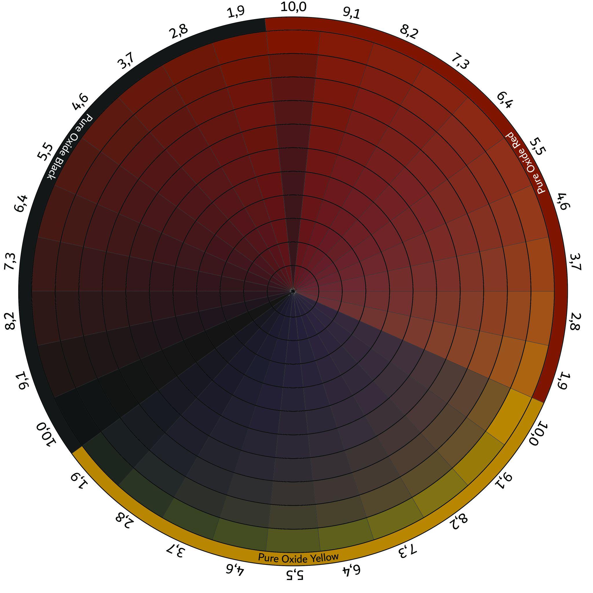 Flesh Wheel Purple Addition_compressed